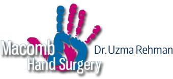 Macomb Hand Surgery