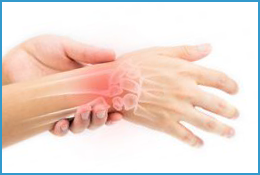 tendonitis doctor macomb county