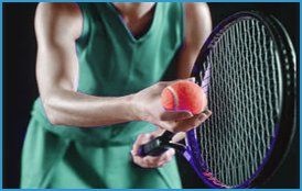tennis elbow doctor